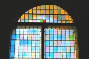 window-panes-585