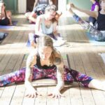 ashtanga-yoga-workshop